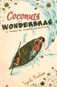 CoconutsAndWonderbras