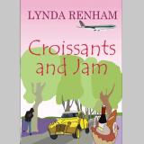 LRC-Croissants-and-Jam