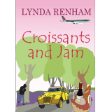 LRC-Croissants-and-Jam