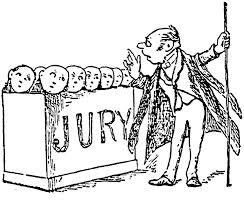 jury 1