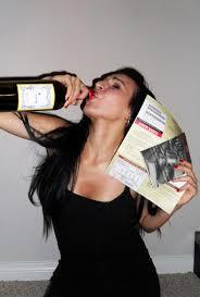 wine for jury