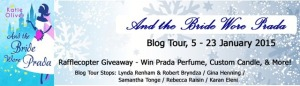 ATBWP Blog Tour Banner