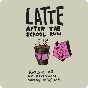 latte-after-school-run-funny-drinks-mat-coaster-hb--8236-p