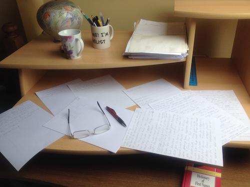 Desk no 2 (2)