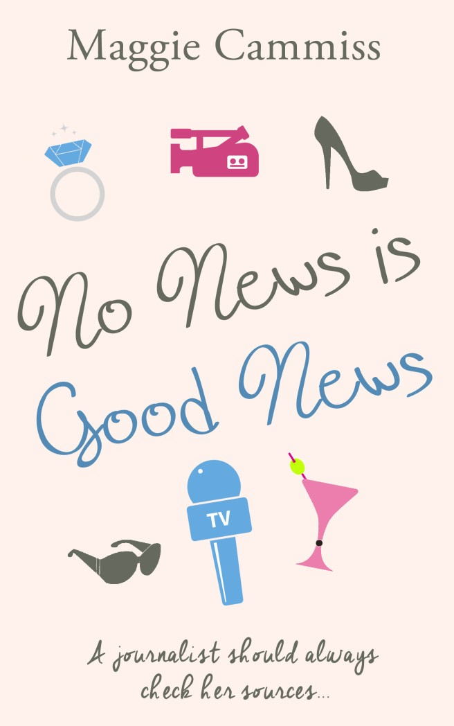 No News Is Good News(1)