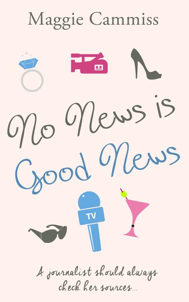 No News Is Good News(1)