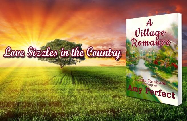 village romance